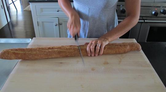 Garlic bread 2 ways-01