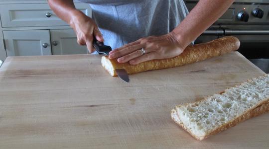 Garlic bread 2 ways-02