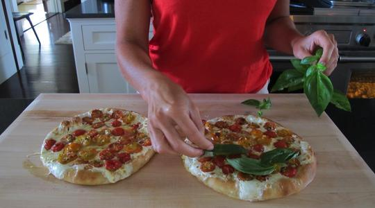 Cherry tomato pizza-08