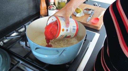 Tomato soup-05