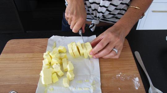 Apple crostata-03