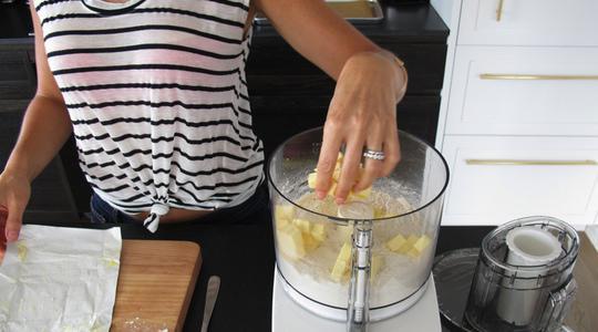 Apple crostata-04