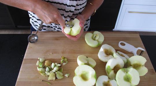 Apple crostata-10