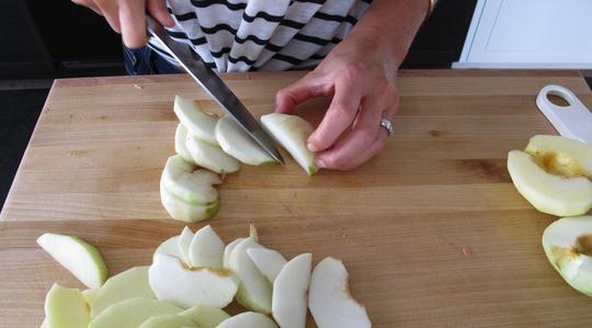 Apple crostata-11