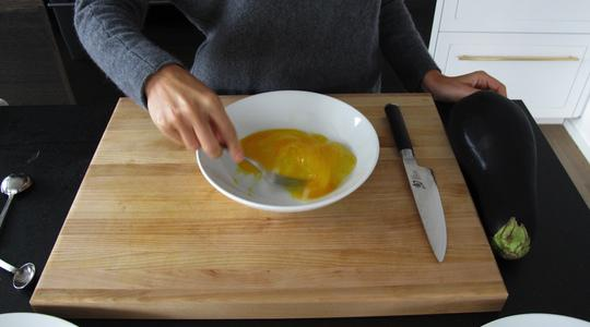 Eggplant cutlets-01