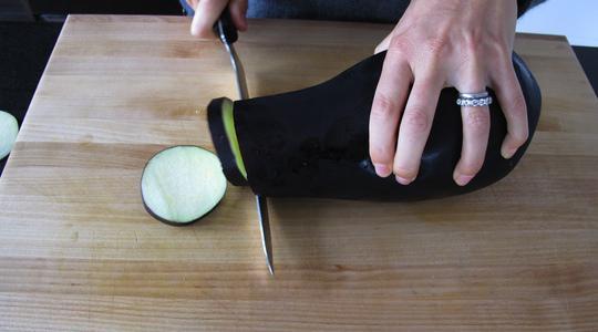 Eggplant cutlets-02