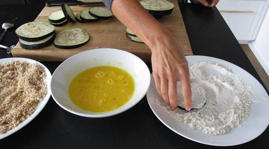 Eggplant cutlets-03