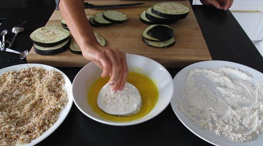 Eggplant cutlets-04