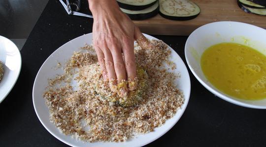 Eggplant cutlets-05