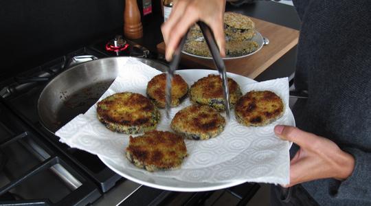 Eggplant cutlets-09