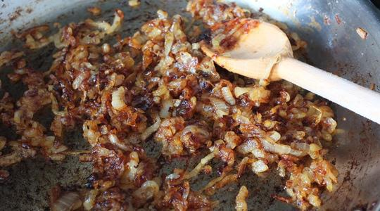 Caramelized onions-06