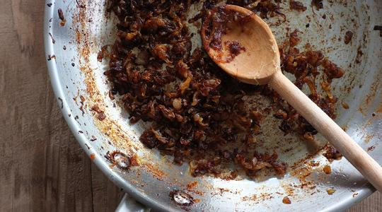 Caramelized onions-07