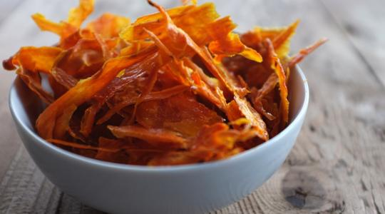 Sweet potato chips-05