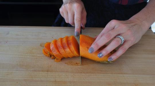 Sweet sweet potato french toast-05