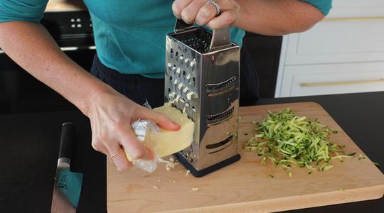 Zucchini quesadilla-02