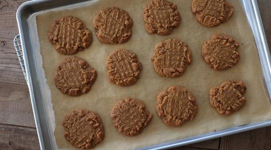 Peanut butter cookies-07