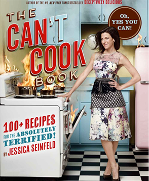 book-the_cant_cook_book